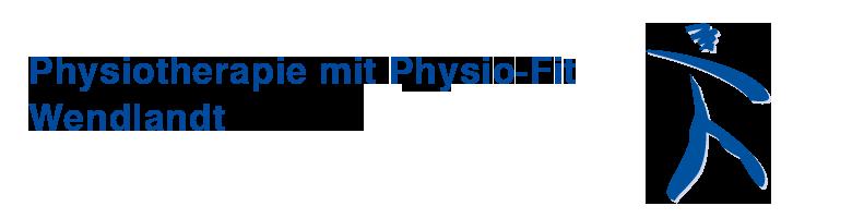 logo-wendlandt-schrift-mann